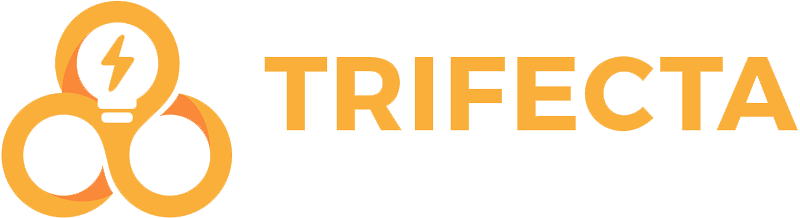trifecta-logo-1920x1080-2-color-trans