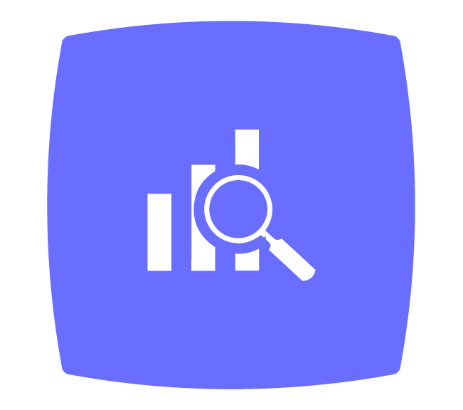 GRIN_Ch1 toolkit_icons_156x138_KPI guide (1)