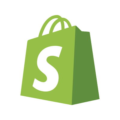 int-shopify